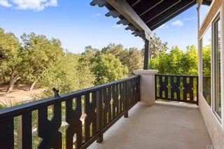 Photo 15: 2 Meritage in Coto de Caza: Residential for sale (CC - Coto De Caza)  : MLS®# OC21194050