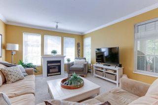 "Photo 2: 211 5556 14 Avenue in Tsawwassen: Cliff Drive Condo for sale in ""Windsor Woods"" : MLS®# R2622170"