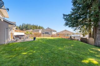 Photo 36: 509 Torrence Rd in : CV Comox (Town of) House for sale (Comox Valley)  : MLS®# 872520