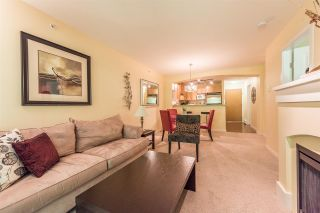 "Photo 20: 508 2959 SILVER SPRINGS BLV Boulevard in Coquitlam: Westwood Plateau Condo for sale in ""TANTALUS"" : MLS®# R2185390"