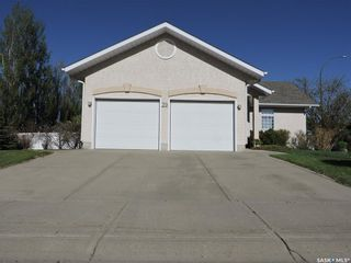 Photo 30: 29 Caldwell Drive in Yorkton: Weinmaster Park Residential for sale : MLS®# SK856115