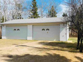 Photo 26: 26127 TWP Road 514: Rural Parkland County House for sale : MLS®# E4240381