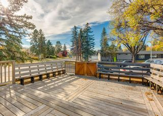 Photo 29: 340 Acadia Drive SE in Calgary: Acadia Detached for sale : MLS®# A1149991
