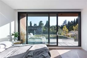 Photo 9: 4988 CHANCELLOR BOULEVARD in Vancouver: University VW House for sale (Vancouver West)  : MLS®# R2195379