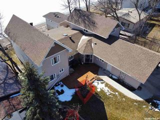 Photo 3: 60 Indian Point in Crooked Lake: Residential for sale : MLS®# SK843080