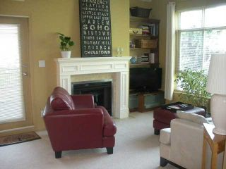 Photo 1: 414 150 W 22ND Street in North Vancouver: Central Lonsdale Condo for sale : MLS®# V1051287