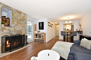 Photo 6: 106 1775 W 10TH AVENUE in Vancouver: Fairview VW Condo for sale (Vancouver West)  : MLS®# R2429451