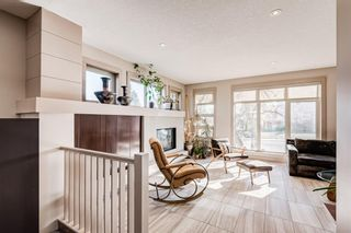 Photo 5: 2203 13 Street NW in Calgary: Capitol Hill Semi Detached for sale : MLS®# A1151291