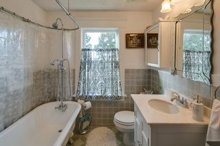 Photo 20: 442 E KEITH Road in North Vancouver: Central Lonsdale House for sale : MLS®# V991469