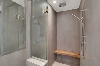 """Photo 16: 405 1228 HOMER Street in Vancouver: Yaletown Condo for sale in """"The Ellison"""" (Vancouver West)  : MLS®# R2617216"""
