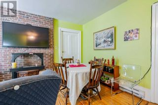 Photo 28: 7949 COUNTY RD 2 in Cobourg: House for sale : MLS®# X5323238