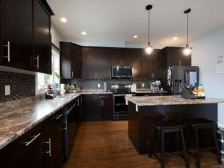 Photo 7: 984 Firehall Creek Rd in : La Walfred Row/Townhouse for sale (Langford)  : MLS®# 871867
