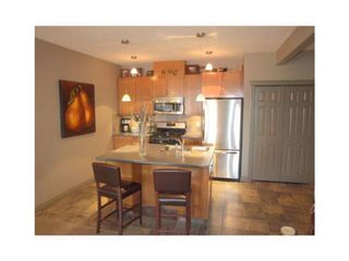 Photo 4: 208 8 Hemlock Crescent SW in Calgary: Spruce Cliff Apartment for sale : MLS®# A1147989