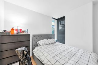Photo 17: 506 89 NELSON Street in Vancouver: Yaletown Condo for sale (Vancouver West)  : MLS®# R2617430