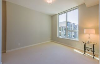 Photo 17: 402 3487 BINNING ROAD in Vancouver: University VW Condo for sale (Vancouver West)  : MLS®# R2546764