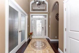 Photo 5: 116 SHORES Drive: Leduc House for sale : MLS®# E4237096