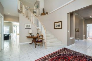 "Photo 2: 13268 21A Avenue in Surrey: Elgin Chantrell House for sale in ""BRIDLEWOOD"" (South Surrey White Rock)  : MLS®# R2361255"