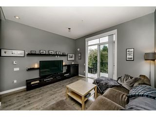 """Photo 4: 112 2428 NILE Gate in Port Coquitlam: Riverwood Townhouse for sale in """"DOMINION NORTH"""" : MLS®# R2400149"""