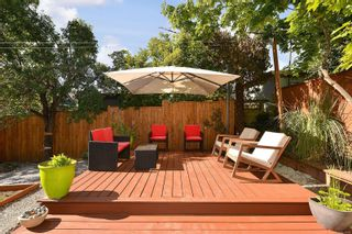 Photo 19: 3109 Yew St in : Vi Mayfair House for sale (Victoria)  : MLS®# 877948