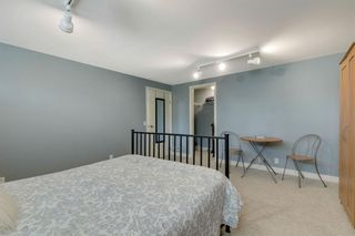 Photo 35: 463 Dalmeny Hill NW in Calgary: Dalhousie Detached for sale : MLS®# A1120566