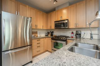 "Photo 5: 107 15988 26 Avenue in Surrey: Grandview Surrey Condo for sale in ""THE MORGAN"" (South Surrey White Rock)  : MLS®# R2512758"