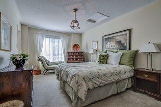 Photo 20: 217 Roxton Road in Oakville: River Oaks House (3-Storey) for sale : MLS®# W3552401