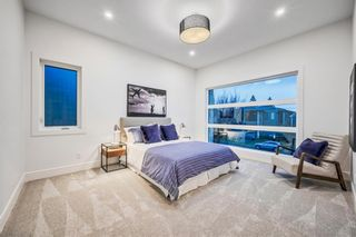 Photo 34: 1807 Bowness Road NW in Calgary: Hillhurst Detached for sale : MLS®# A1056284