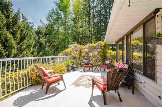 Photo 22: 4788 232 Street in Langley: Salmon River House for sale : MLS®# R2577895