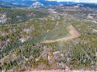 Photo 5: 2***** Forestry Way: Bragg Creek Residential Land for sale : MLS®# A1111116