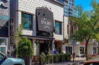 Photo 23: 304 706 15 Avenue SW in Calgary: Beltline Apartment for sale : MLS®# A1098161