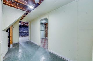 Photo 28: 177 O'connor Drive in Toronto: East York House (Bungalow) for sale (Toronto E03)  : MLS®# E5360427