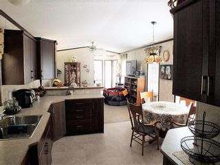 Photo 9: 64971 REGENT Street in Yale: Yale - Dogwood Valley Manufactured Home for sale (Hope)  : MLS®# R2447529