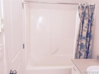 Photo 9: 4054 Willowbrook Pl in VICTORIA: SW Glanford House for sale (Saanich West)  : MLS®# 741421
