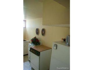 Photo 27: 2426 Wiggins Avenue South in Saskatoon: Saskatoon Area 02 (Other) Single Family Dwelling for sale (Saskatoon Area 02)  : MLS®# 438507