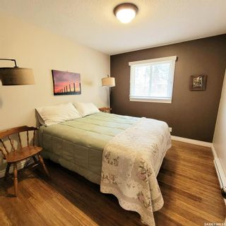 Photo 9: 506 South Point Terrace in Green Lake: Residential for sale : MLS®# SK856258