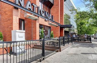 Photo 23: 502 1500 7 Street SW in Calgary: Beltline Apartment for sale : MLS®# A1081577