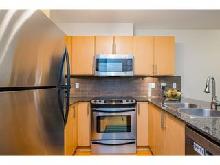 """Photo 9: B311 8929 202 Street in Langley: Walnut Grove Condo for sale in """"THE GROVE"""" : MLS®# R2578614"""