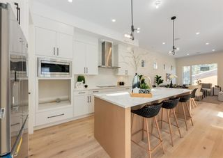 Photo 9: 1106 22 Avenue NW in Calgary: Capitol Hill Detached for sale : MLS®# A1120272