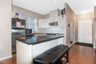 Photo 6: 336 LORING STREET in Coquitlam: Coquitlam West Townhouse for sale : MLS®# R2432451