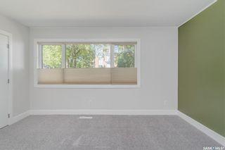 Photo 4: 2312 7th Street East in Saskatoon: Brevoort Park Residential for sale : MLS®# SK871553