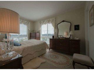 Photo 10: # 404 15795 CROYDON DR in Surrey: Grandview Surrey Condo for sale (South Surrey White Rock)  : MLS®# F1421216
