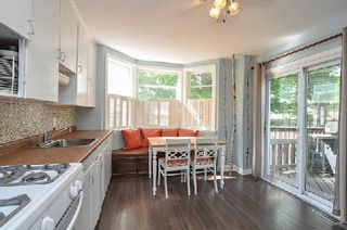 Photo 2: 508 N Byron Street in Whitby: Downtown Whitby House (1 1/2 Storey) for sale : MLS®# E2922885
