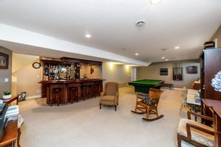 Photo 28: 54410 RGE RD 261: Rural Sturgeon County House for sale : MLS®# E4246858