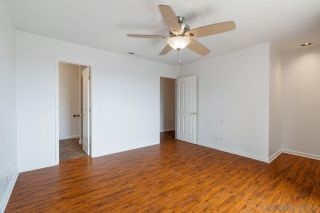 Photo 15: POINT LOMA Condo for sale : 2 bedrooms : 3118 Canon St #6 in San Diego