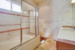 Photo 14: CARLSBAD WEST Twin-home for sale : 3 bedrooms : 4615 Park Drive in Carlsbad