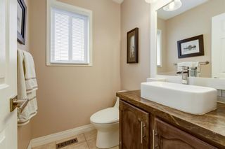 Photo 18: 306 Riverview Circle SE in Calgary: Riverbend Detached for sale : MLS®# A1140059