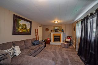 Photo 11: 33318 ROSE Avenue in Mission: Mission BC House for sale : MLS®# R2106190