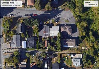 Photo 17: 8 Rosamond St in : Na South Nanaimo House for sale (Nanaimo)  : MLS®# 862127