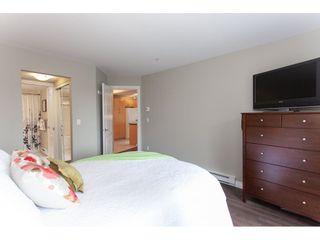 "Photo 18: 401 20237 54 Avenue in Langley: Langley City Condo for sale in ""The Avante"" : MLS®# R2282062"
