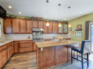 Photo 3: 649 Granrose Terr in : Co Latoria House for sale (Colwood)  : MLS®# 884988